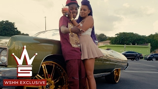"""Baby Soulja """"Just Ride"""" (WSHH Exclusive - Official Music Video)"""