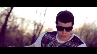 Elmo-Lepší to nebude prod.Dj Draken (Official Music Video 2014)