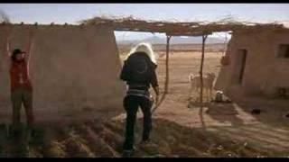 Από την ταινία του John Huston. (από Khan, 27/04/14)