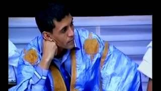الادب الشعبي الصحراوي 2 - RASD TV -