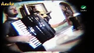 تحميل اغاني شفتك عالطريق - يوري مرقدي - Yuri Mrakadi - Sheftik aal tarik MP3