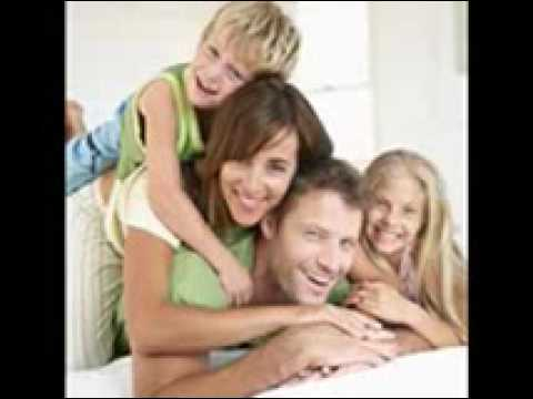 Ojcowie o zagrożeniach związanych z alkoholem