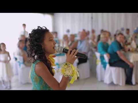 Песня брянцев счастье безлимит скачать