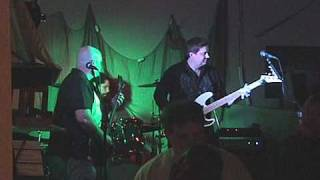preview picture of video 'Raised On Radio: Live at Buoys Lounge in the Waterloo Holiday Inn 4/24/10'
