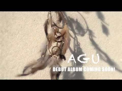 AGU - AGU - album teaser