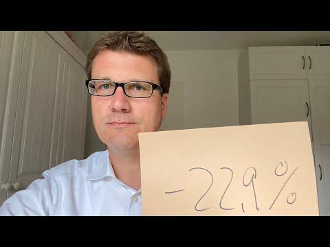 , title : '2020/08/18 - DONNER & REUSCHEL Chefvolkswirt Carsten Mumm analysiert'