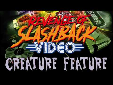 slashback video watch HD videos online without registration