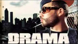 Dj Drama-Oh My REMIX Feat. Trey Songz, 2 Chainz & Big Sean