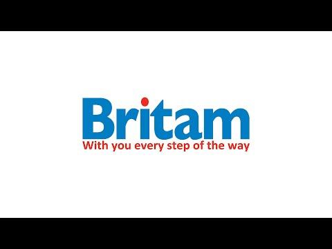 Britam (East Africa)