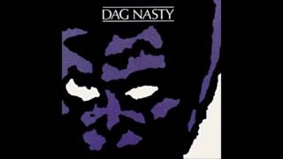 Dave Smalley w/ Dag Nasty - Justification