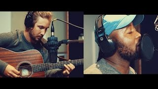 Jeremy Loops & Cassper Nyovest - Still With Me (Official Video)