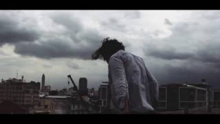 Dennis Lloyd - Leftovers (Official Video)