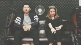 Huỳnh Tú ft Magazine ( cover )