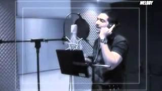 تحميل اغاني Akmal Leih Ya Alby أكمل ليه يا قلبي YouTube MP3