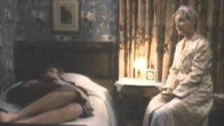 Mr. & Mrs. Bridge (1990) Video