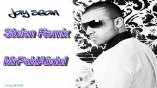 Stolen Remix - Jay sean - MrPakiAbdul