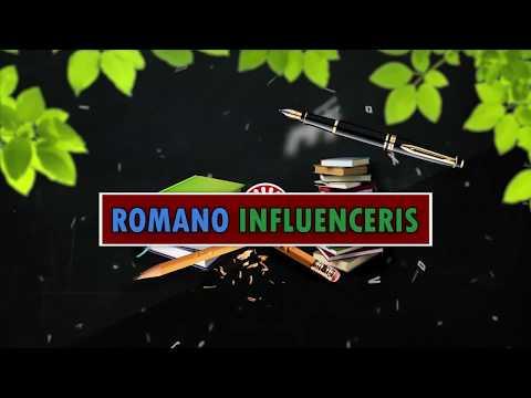 3 Romológia - Rómovia v Európe a vo svete – putovanie Rómov (pomenovanie Róm)