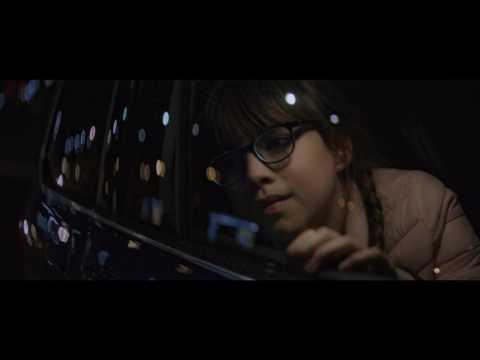 Skoda Octavia Combi Rs Универсал класса C - рекламное видео 2
