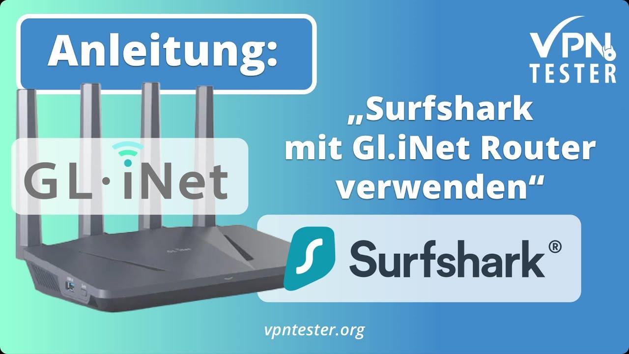 Surfshark VPN Test 2021: Viele Neuheiten und weitere Funktionen 9