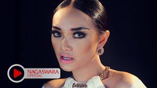 Download lagu Zaskia Gotik Hey Mas Bro Mp3