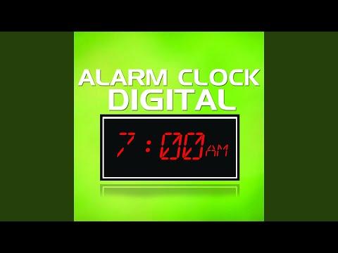 Download Alarm Clock Sound Effect Ringtone (Digital) Mp4 HD Video and MP3