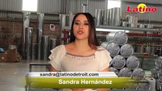 De fontanero a empresario: Héctor Franco