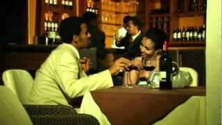 LAUNDRY  BOY   Preview  (Ethiopian Movie)
