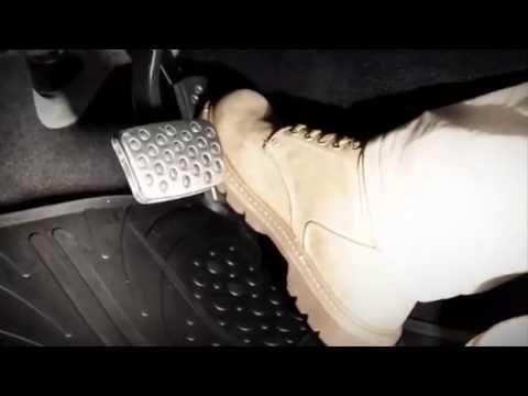 Wie den Zapfen auf den Beinen beim Daumen zu entgehen
