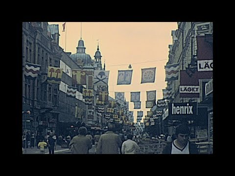 Download Sundsvall 1979 archive footage HD Mp4 3GP Video and MP3