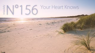 Your Heart Knows [N°156]