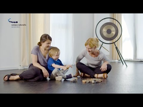 Die Behandlung der Würmer bei den Kücken der Broiler