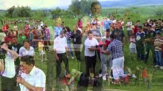 Ostrovany Júl 2013 klip - nová chvála