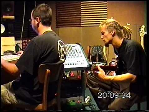 Substance Of Change - Medley 2008