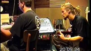 Video Medley 2008