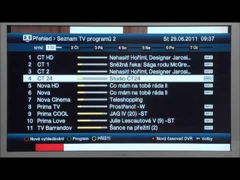 TechniSat Digit ISIO S1