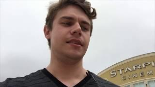 Vlog 2 (Passed NREMT)