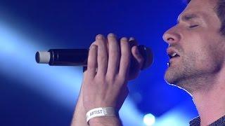 Josef Salvat live at Reeperbahn Festival 2015 (Full Show)