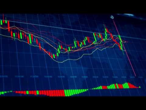Рейтинг дилинговых центров опционов