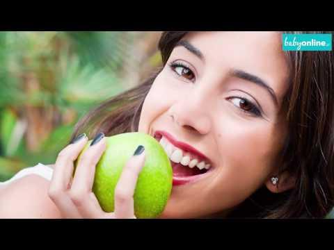 Jak schudnąć i być szczupła
