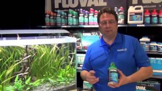 Fluval Plant Gro Plus
