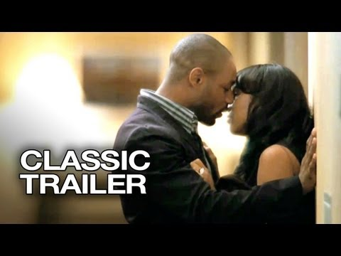 The Preacher's Kid (2010) Official Trailer #1 - Drama Movie HD
