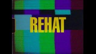 Lirik Lagu dan Chord Kunci Gitar Kunto Aji - Rehat