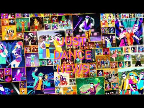 Download Removed Songs From Just Dance Unlimited Video 3GP Mp4 FLV