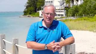Newswise:Video Embedded new-study-found-ocean-acidification-may-be-impacting-coral-reefs-in-the-florida-keys
