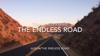"Tommy Guerrero ""the endless road"" (Official Video)"