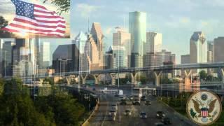 "United States National Anthem - ""The Star-Spangled Banner"""