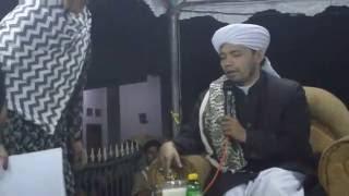 Gambar cover Tabligh Akbar - KH. MD Ubaidillah AB (Kang Ubay) - Part 4