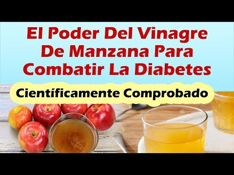 Productos de salud en la diabetes tipo 2