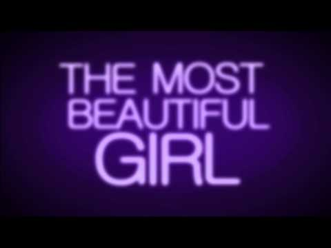 Beautiful Girl (Date-Night Song)