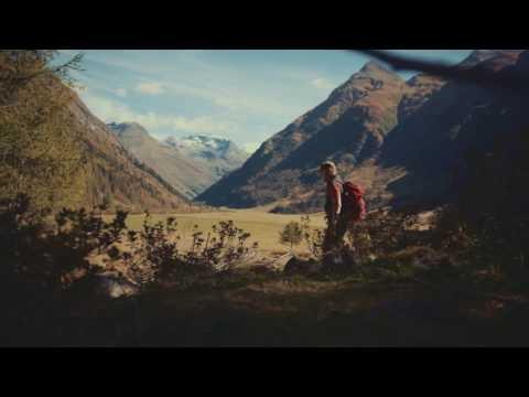Sommer im Nationalpark Hohe Tauern Osttirol 3